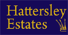 Hattersley Estates logo