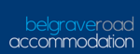 Belgraveroad Accommodation logo