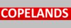 Copelands logo
