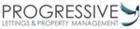 Progressive Lettings & Property Management
