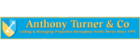 Anthony Turner & Co