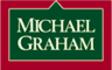 Michael Graham logo