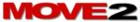 Move 2 logo