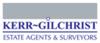 Kerr Gilchrist logo