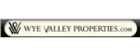 Wye Valley Properties logo
