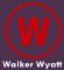 Walker Wyatt Property Services logo
