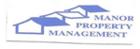 Manor Property Management Ltd