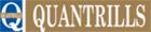 Quantrills logo