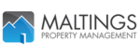 Maltings Property Management Ltd