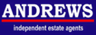 Andrews Estate Agents logo