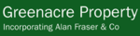 Greenacre Property Management Ltd logo