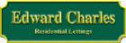 Edward Charles & Co logo