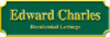 Marketed by Edward Charles & Co