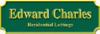 Edward Charles & Co