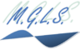 Michael G Lewis and Son logo