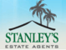 Stanley's Estate Agents