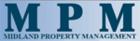 Midland Property Management logo