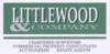 Marketed by Littlewood and Company