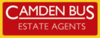 Camden Bus Estate Agents