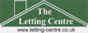 The Letting Centre logo