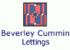 Marketed by Beverley Cummin Lettings Ltd