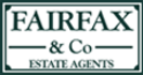 Fairfax  & Co logo