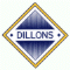 Dillons Estate Agents