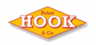 Brian Hook and Co Ltd logo