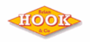 Brian Hook and Co Ltd