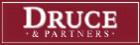 Druce & Partners logo