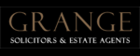 Grange Estate Agents logo