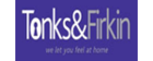 Tonks & Firkin Residential Lettings Ltd logo