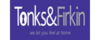 Tonks & Firkin Residential Lettings Ltd