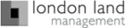 London Land Group logo