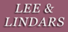 Lee & Lindars logo