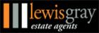 Lewis Gray Estate Agents