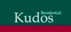 Marketed by Kudos Residential