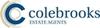Colebrooks logo
