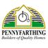 Pennyfarthing Homes - Torreyana Pines