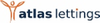Atlas Lettings logo