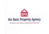 The Bain Property Agency