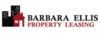 Marketed by Barbara Ellis Leasing