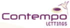 Contempo Lettings (Glasgow South) logo