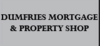 Marketed by Dumfries Mortgage & Property Shop
