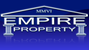 Empire Property logo