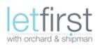Orchard & Shipman Ltd