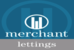 Merchant Lettings Ltd (Edinburgh) logo