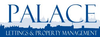 Palace Lettings logo