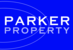 Marketed by Parker Property Consultancy
