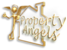Property Angels Letting & Management Ltd logo